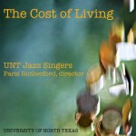 cost-of-living-cover